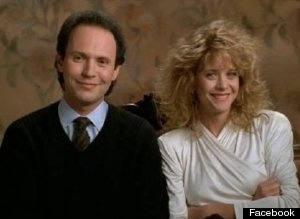 12 life lessons from When Harry Met Sally