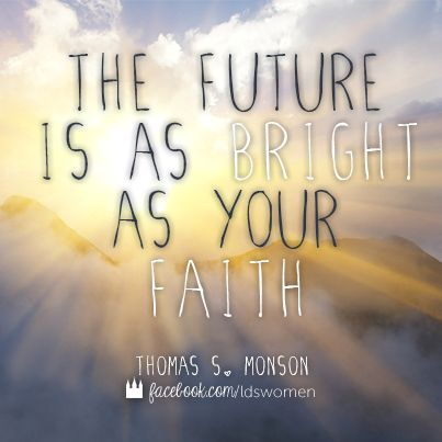 Lds Quotes On Faith Fair 459 Best Lds Images On Pinterest  Lds Quotes Words And Mormon Quotes