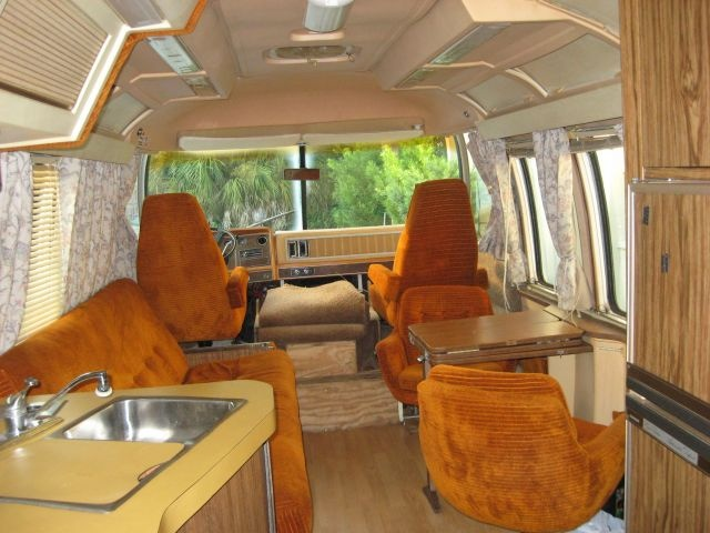 1000 Images About Airstream On Pinterest Home