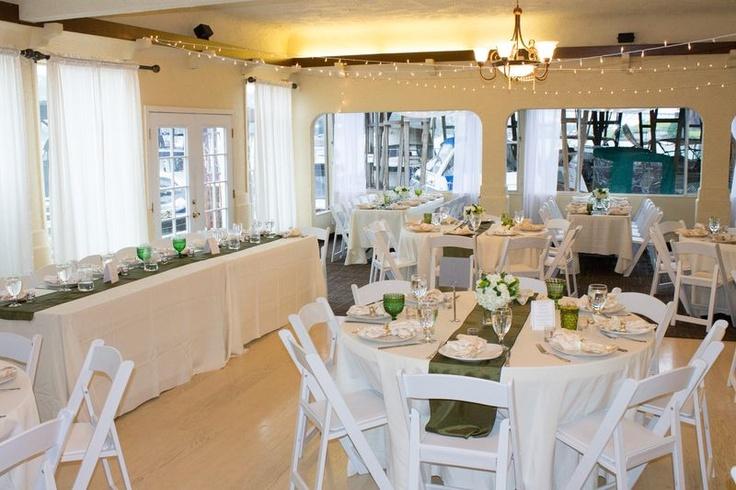 Blue Ribbon All-Inclusive Weddings