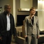 Psych Season 7 Preview and Best Moments