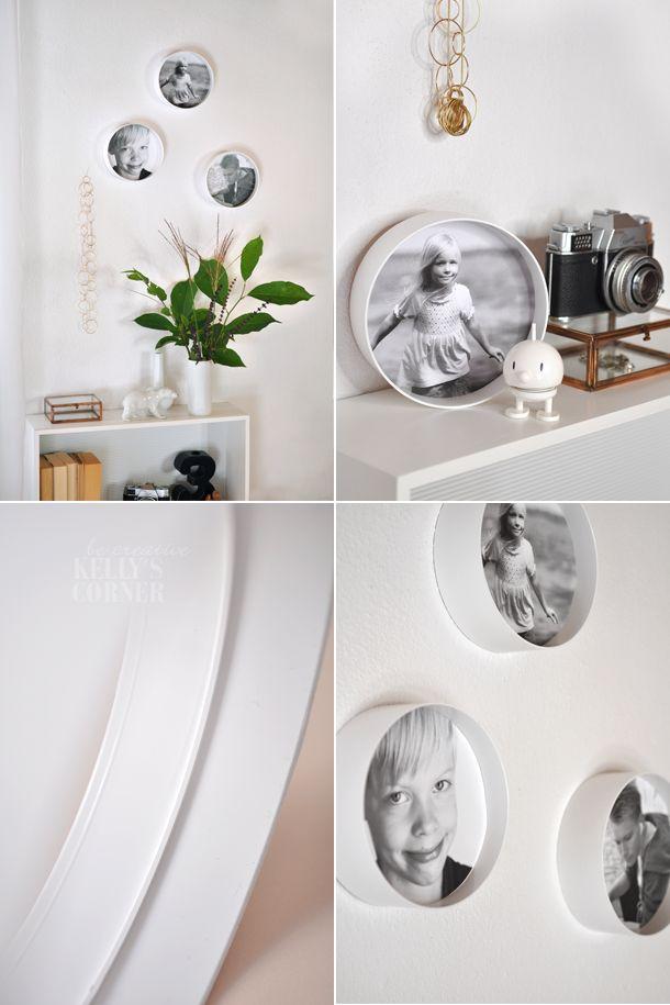 35 besten Bilder DIY Bilder auf Pinterest Holz, Deko ideen und - wohnzimmer deko basteln