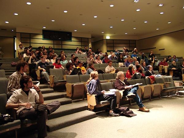 Brown University classroom | Brown University | Pinterest