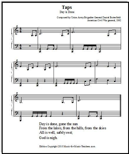 Best 25+ Free Clarinet Sheet Music Ideas On Pinterest