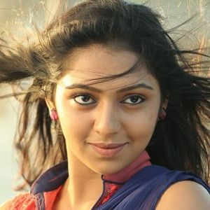Lakshmi Menon (Indian, Film Actress) was born on 19-05-1996.  Get more info like birth place, age, birth sign, biography, family, relation & latest news etc.