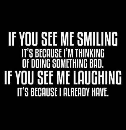 Funny sarcastic quotes relationships follow me 17 new ideas ...