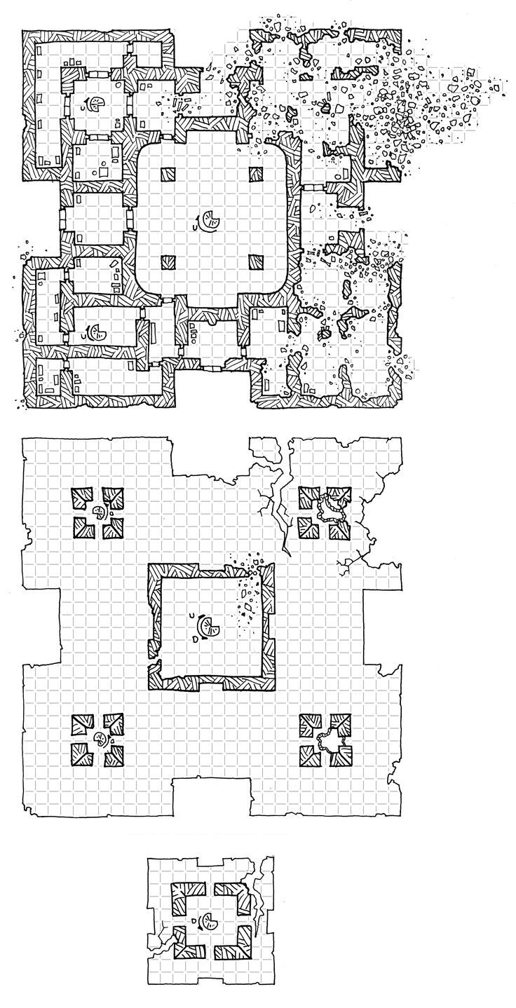 824 best rpg ideas images on pinterest fantasy map dungeon maps friday map the ruined ha tak temple