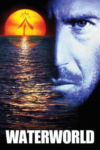 Waterworld - Kevin Reynolds | Action & Adventure |282582579: Waterworld - Kevin Reynolds | Action & Adventure… #ActionampAdventure