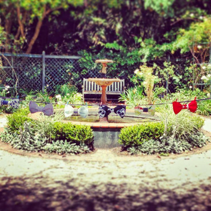 Shad & Baz: Reminiscing summer days