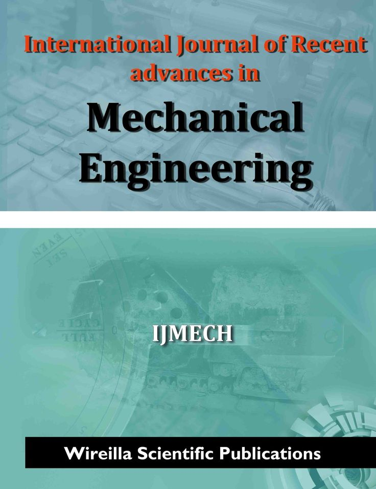Currently pursuing mech engg in india and wish to study law in d USA?
