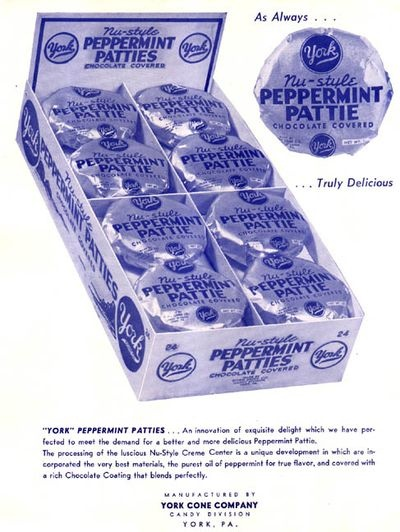62 best Peppermint Patty images on Pinterest | Charlie ...