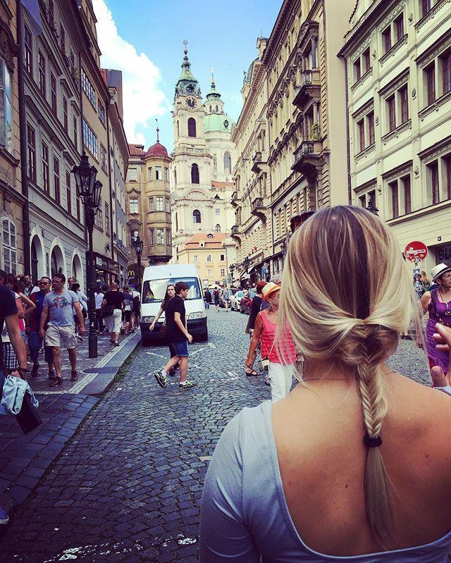 I❤️Prague#summer#city#girl#followme#like#amaizing#nice#beautiful#fun#cute#cool#sweet#instagood#instadaily#picoftheday#photo#like4like#likeforlike#blonde#follow#hot