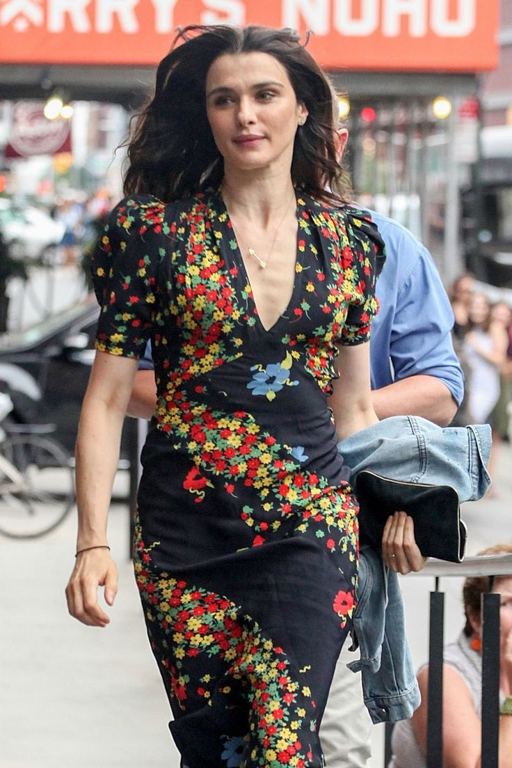 #NYC Rachel Weisz and Daniel Craig - Arrives at The Public Theater in NYC 07/13/2017 | Celebrity Uncensored! Read more: http://celxxx.com/2017/07/rachel-weisz-and-daniel-craig-arrives-at-the-public-theater-in-nyc-07132017/