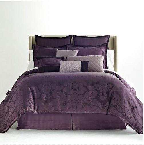 19 best Bedroom images on Pinterest | Eggplants, Bedroom ...