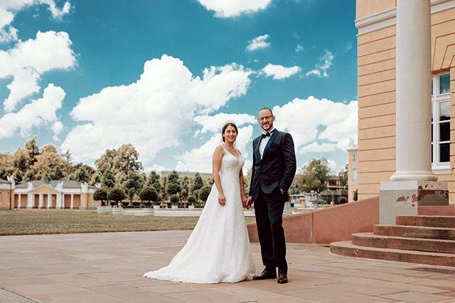 Pin On Hochzeitsfotos