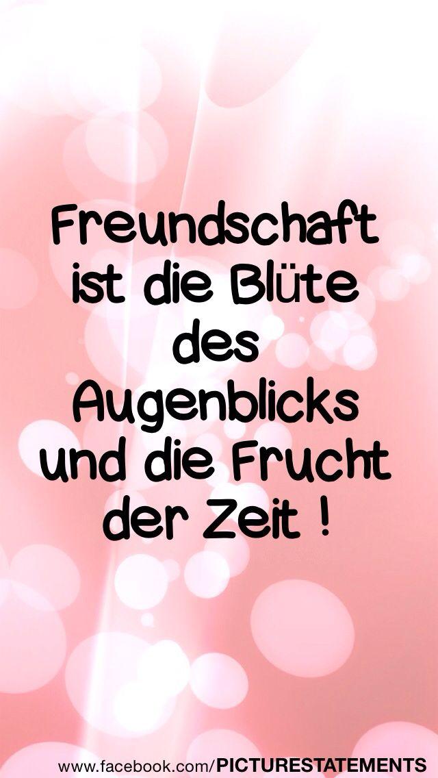 Freundschaft  :)