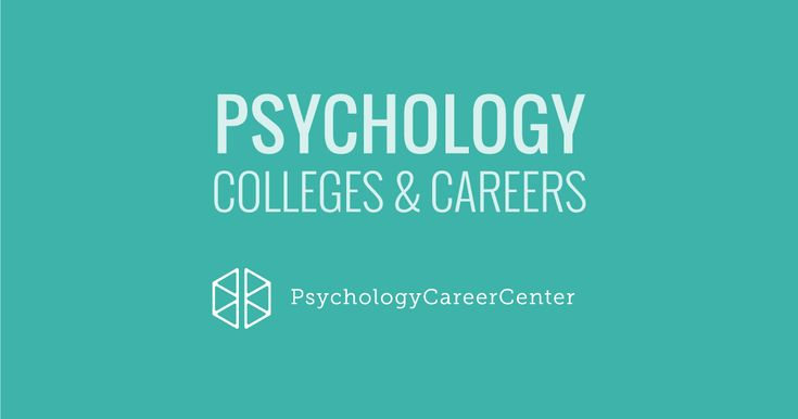 Counseling Psychologist Career Information, Jobs, Degrees & Training Programs – Psychology Career Center