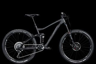 Fullsuspension – RADON Bikes