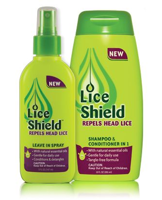 24 best images about head lice on pinterest | schools, lice eggs, Skeleton