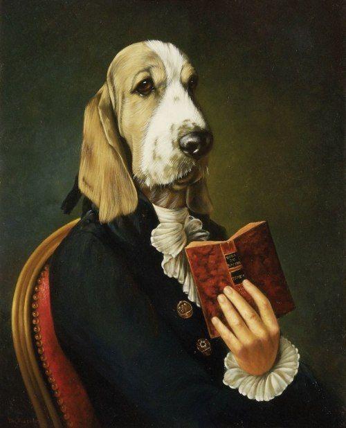 Resultado de imagen para lectores pinturas ilustracion