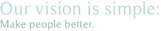 Vision :: Nerium International