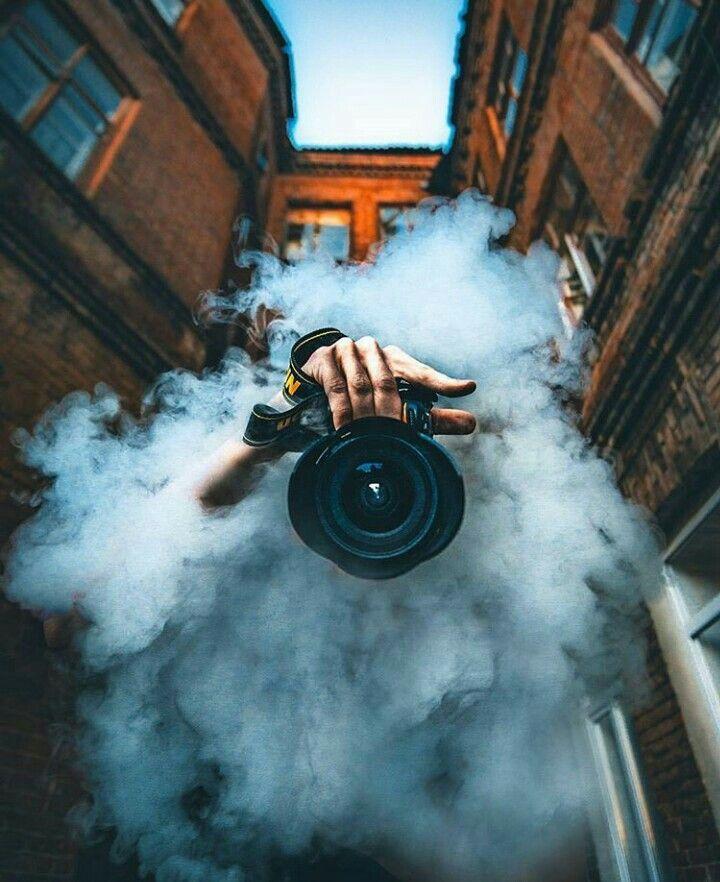 David Wallace Photography