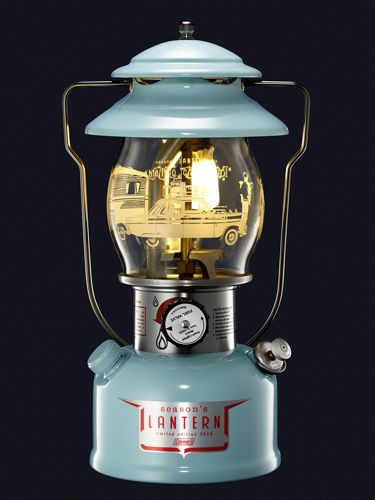 84 Best Gas Lantern Images On Pinterest