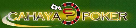 https://alip.web.id/agtw9-com-agen-judi-poker-bandar-q-dewa-poker-domino-dan-capsa-susun-online-terpercaya-indonesia/