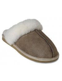 Buy Shepherd Jessica Slippers Online