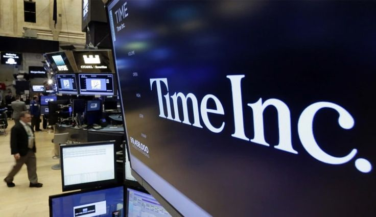 Backed by Koch Brothers, Time Inc. Gets Sold to Meredith Corporation  U.S. media company, Meredith Corporation, announced on Sunday that it will be buying Time Inc. in a $1.48 billion all-cash deal.  Read more: https://www.techfunnel.com/information-technology/backed-koch-brothers-time-inc-gets-sold-meredith-corporation/