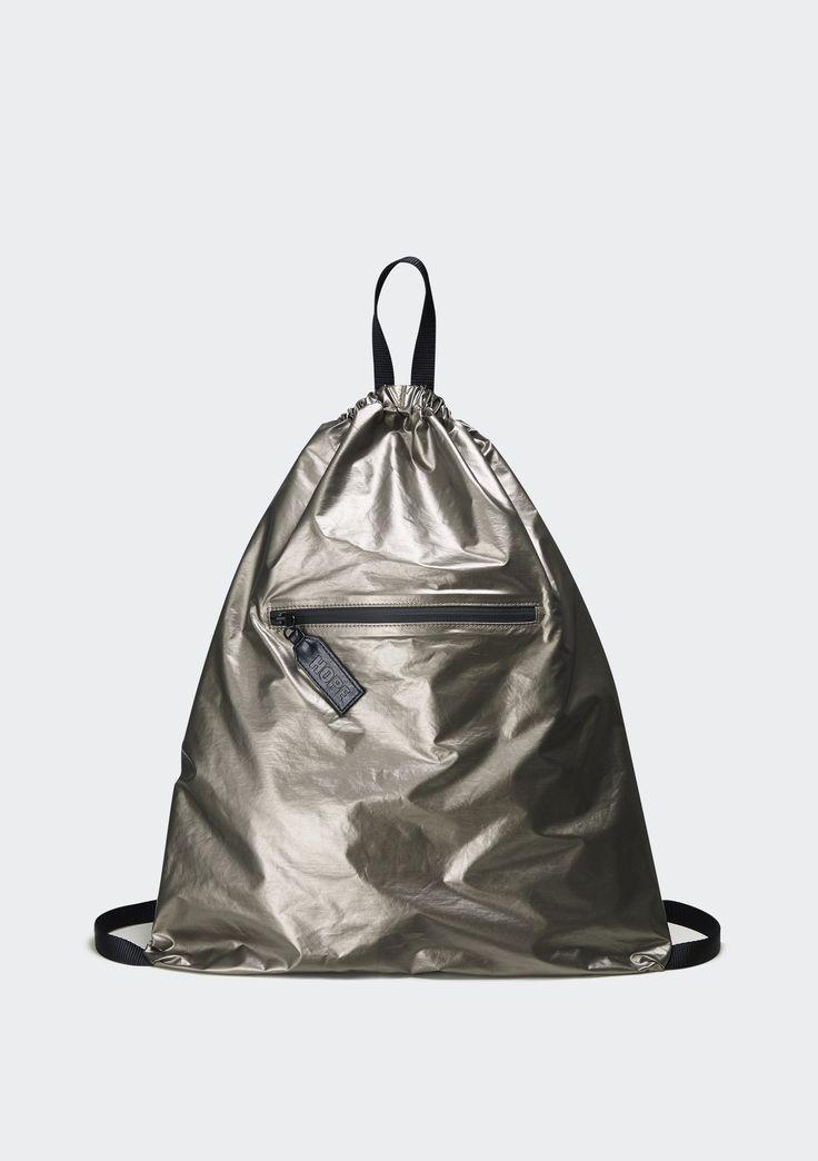 Zack bag