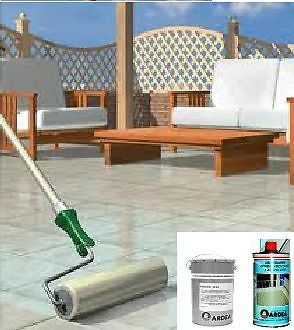 696 best Materiali & prodotti chimici per l\'edilizia images on ...