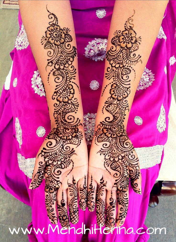 Mehndi Henna Sacramento : Best images about mehndi hennah on pinterest