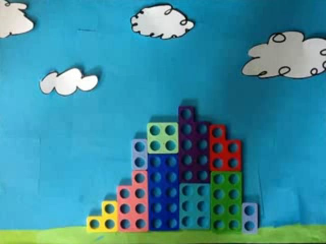 28 best Teaching Numicon images on Pinterest | Early years maths ...