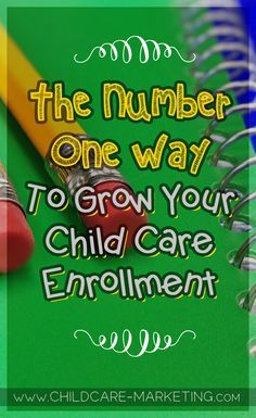 child care and eucation level 3 The diploma of early childhood education and care is an ideal qualification for  workers  the vtct level 5 diploma in education and training qualification will  provide  campus full time 25 - 3 years open enrollment malaysia shah alam.