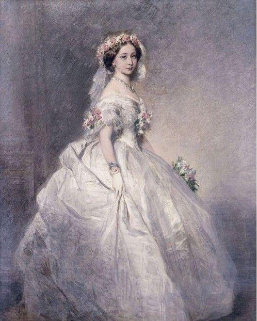 principessa Alice di Sassionia-Coburgo-Gotha sposa