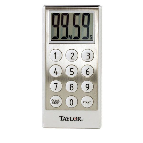 Best 25 digital timer ideas on pinterest circuit diagram classic 10 key digital timer malvernweather Gallery