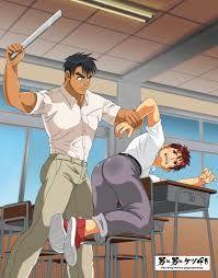 nude anime boyslinks