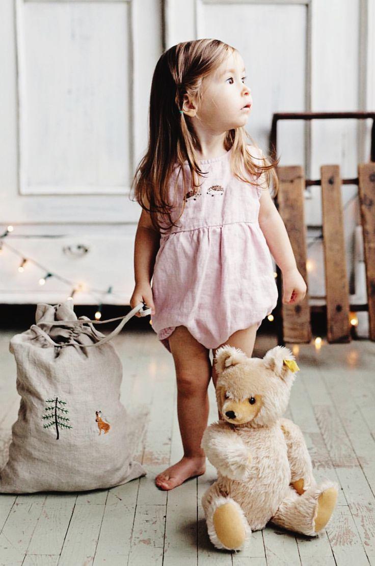 612 best Vintage Kids Fashion images on Pinterest