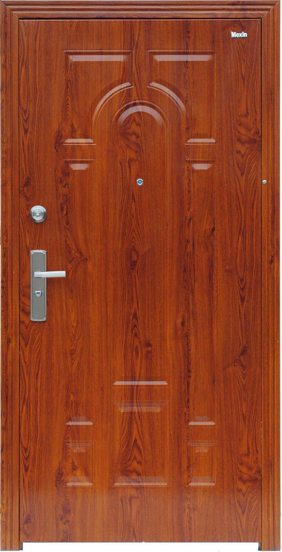 Заполните форму заказа и купите входные двери премиум класса Mexin 1N 2113 FE с установкой #входные_двери #металлические двери #двери
