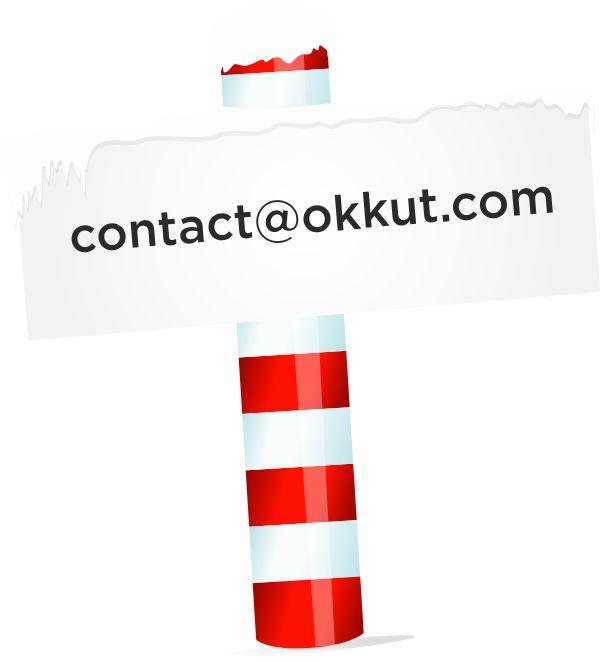#okkut, #oferte #online, #femei, #pantofi, #rochii, #genți, #reduceri, #cupoane, #concursuri