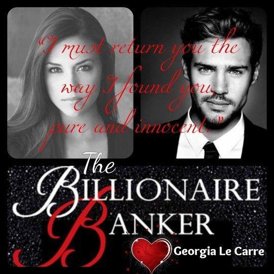 the billionaire banker pdf d