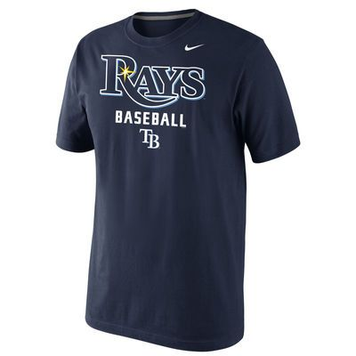 San Diego Padres Nike Team Colored Padres Practice T-Shirt