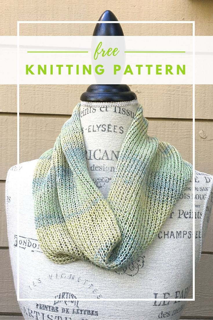 1197 best Knitting Addicts images on Pinterest | Knitting stitches ...