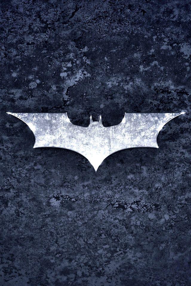 Superb Hd Best Iphone Hd Wallpaper Iphone Wallpapers Batman