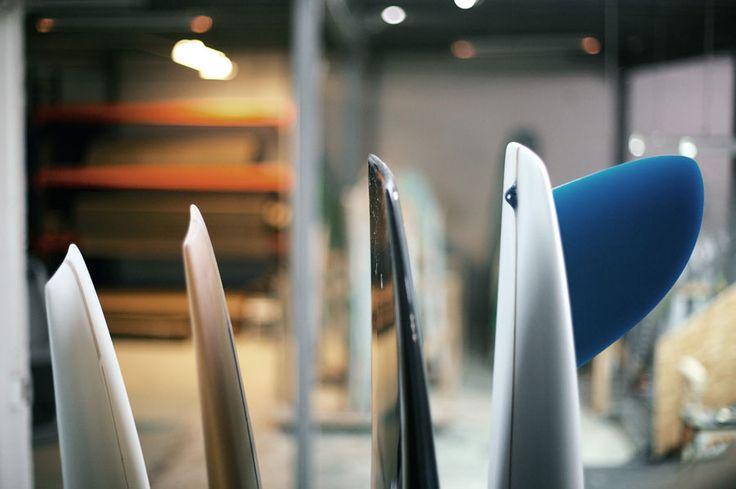Prezzi in offerta a partire da 890 €  Variazioni in base a modello e customizzazione.  visita il sitopukas surfper maggiori dettagli o passa a trovarci in negozio