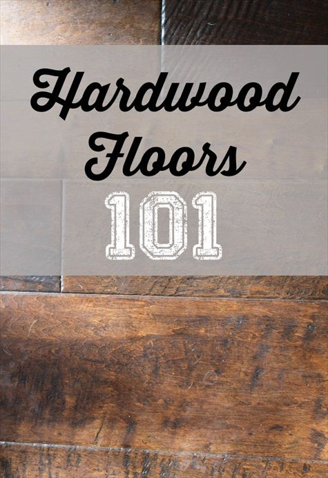 82 Best Hardwood Floor And Tile Ideas Images On