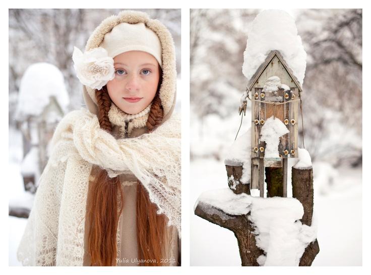http://yuliaphoto.livejournal.com/