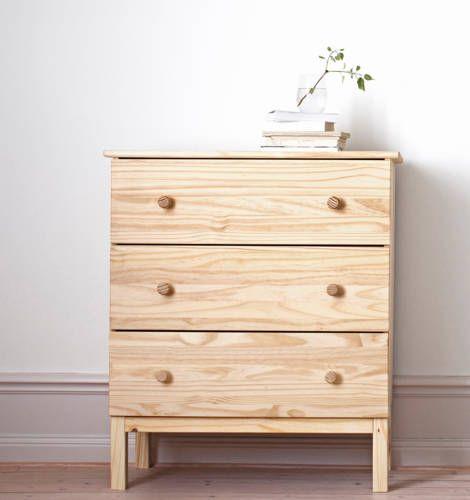 IKEA Katalog 2015