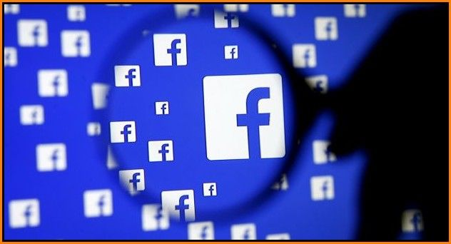 Langkah Cara Buat: Cara Daftar Akun Facebook Baru Dengan Cepat Dengan...